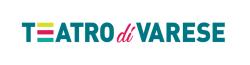 Teatro di Varese Logo